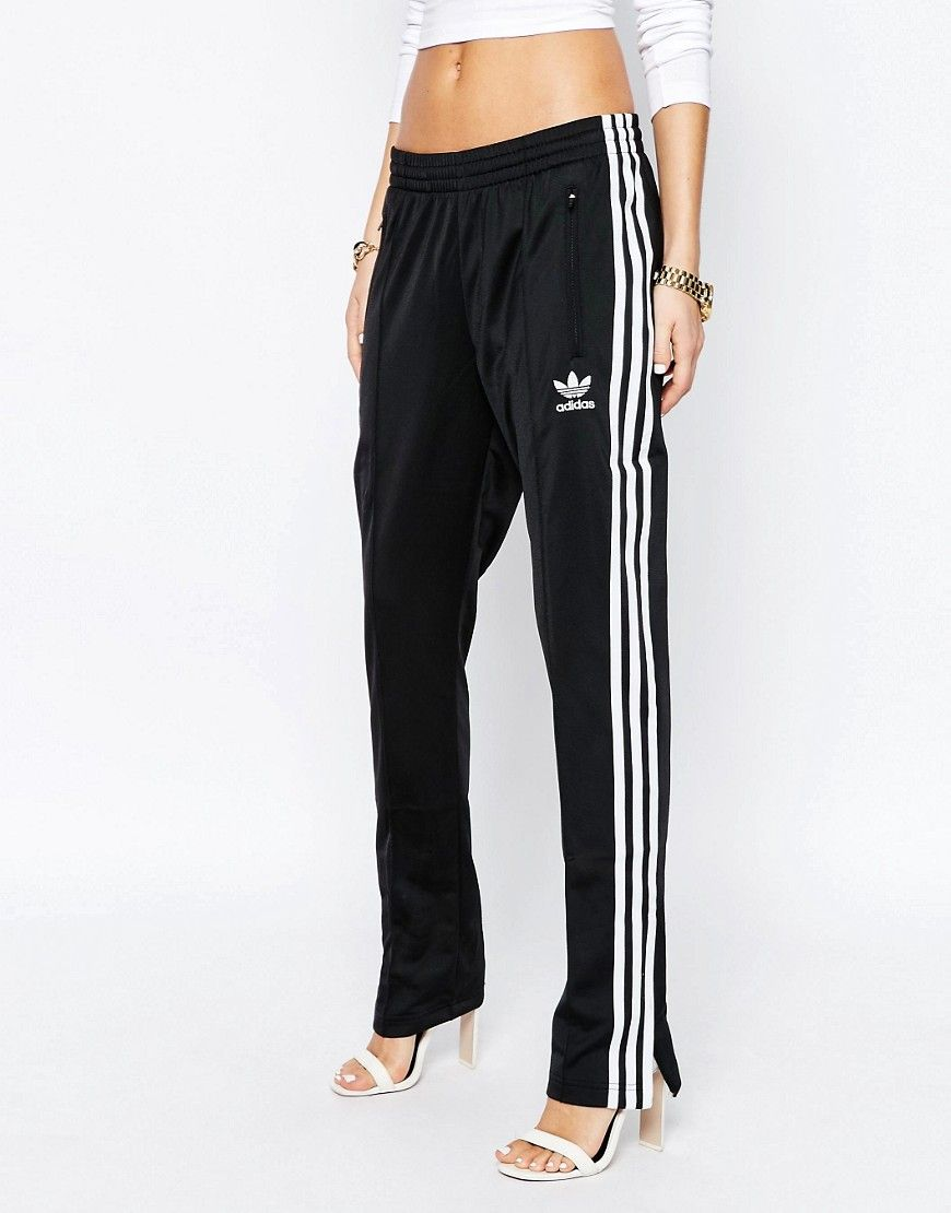 adidas pants 3 stripes