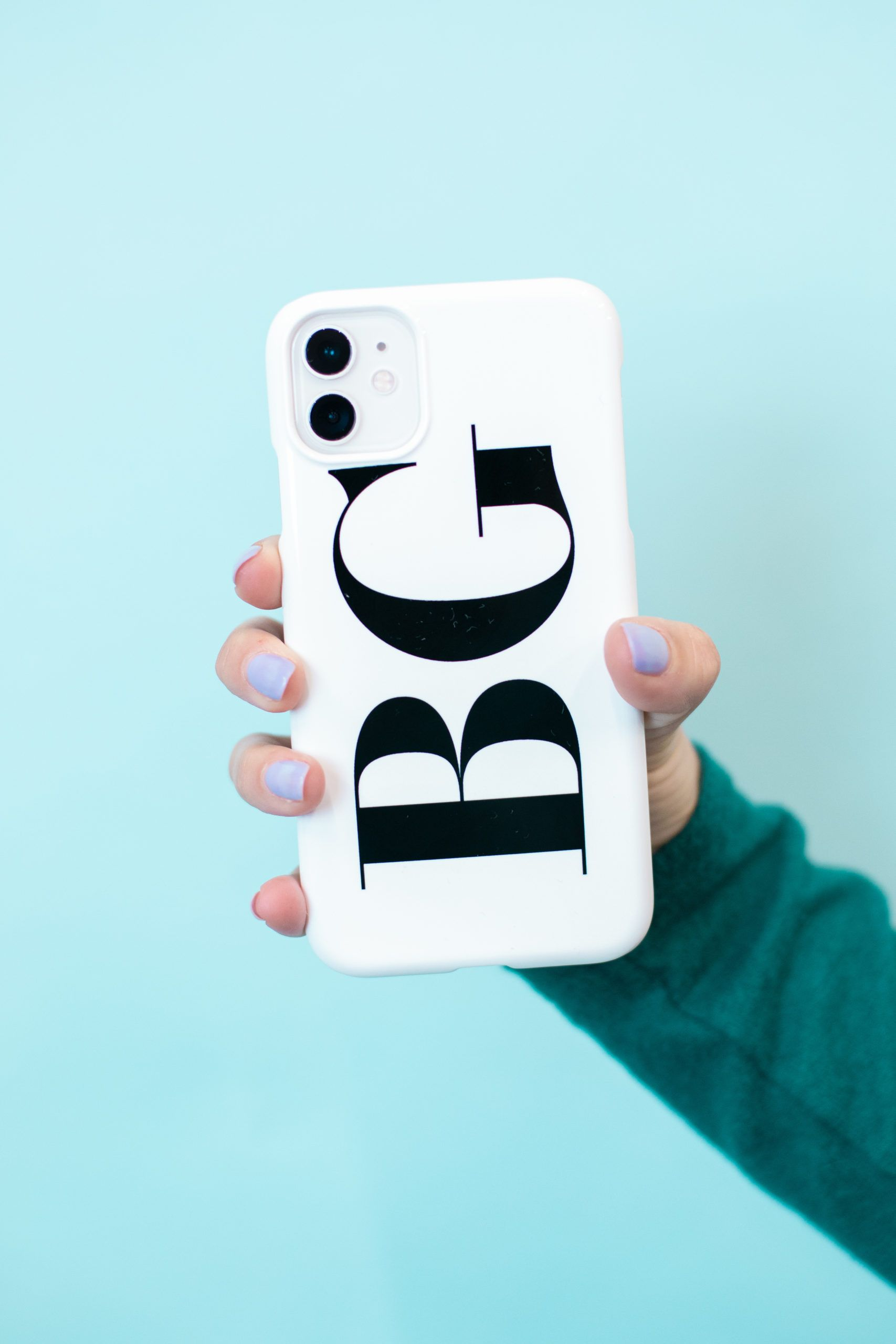 Case Closed Our Favorite Phone Cases FOUND Living in