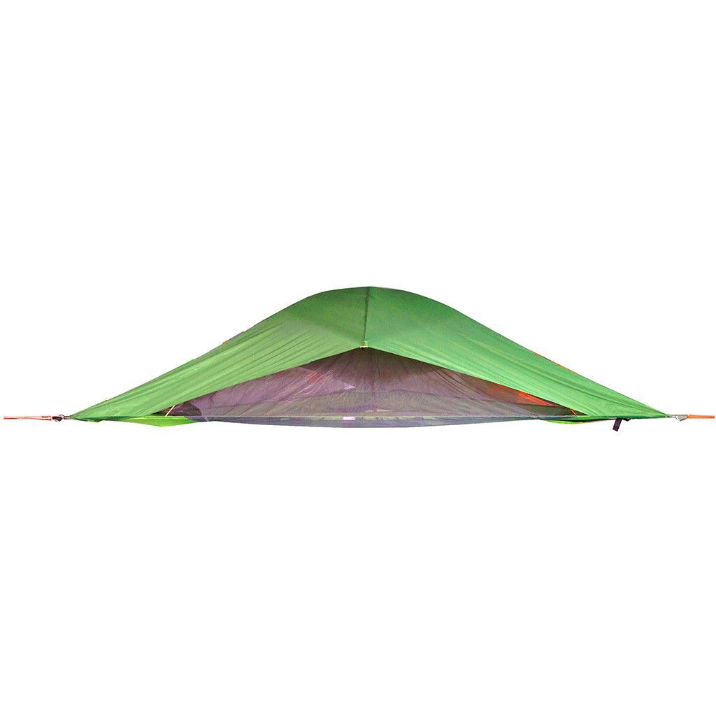 Tentsile Vista Tree Tent Forest Green Fly