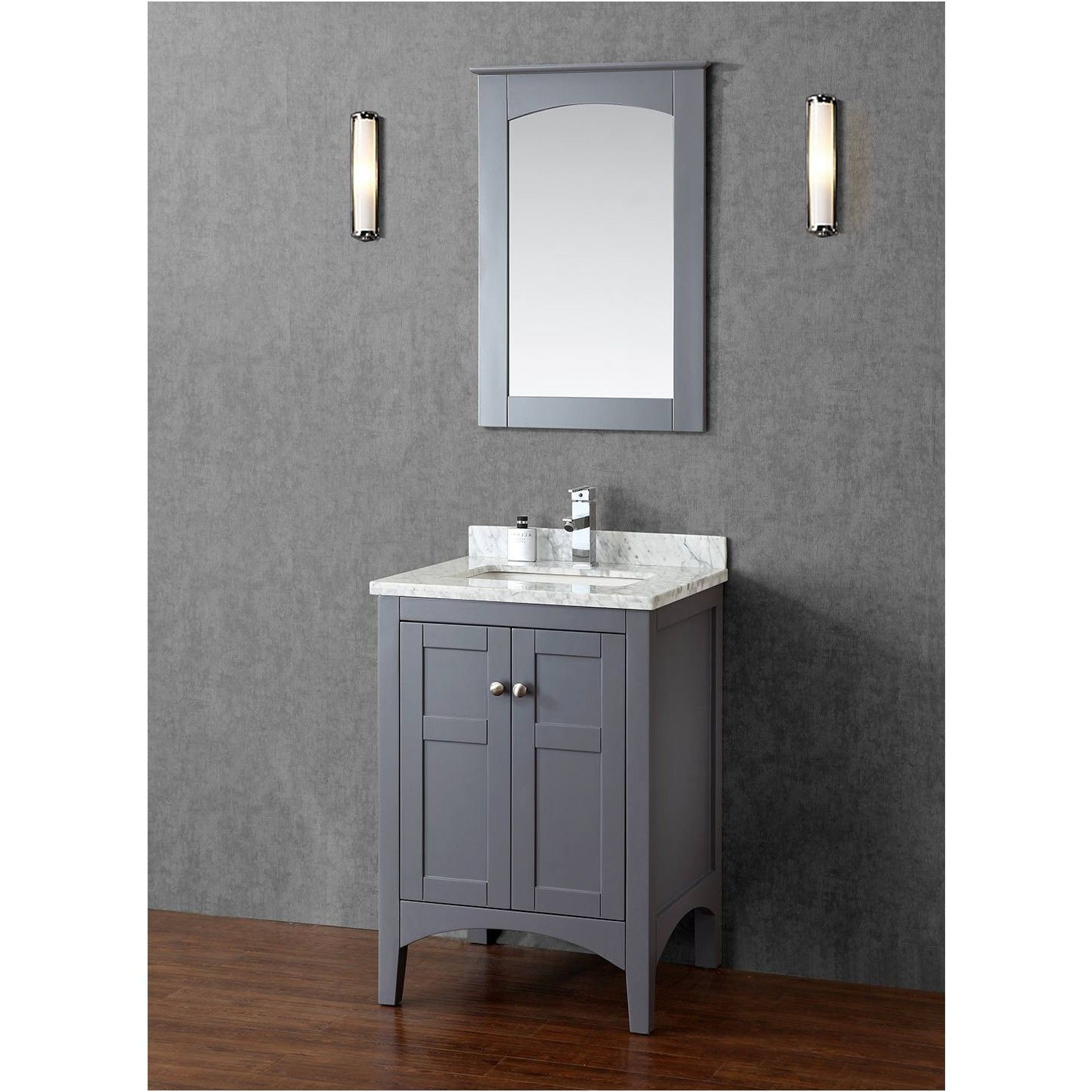 Bathroom Cabinets For Less Custom From