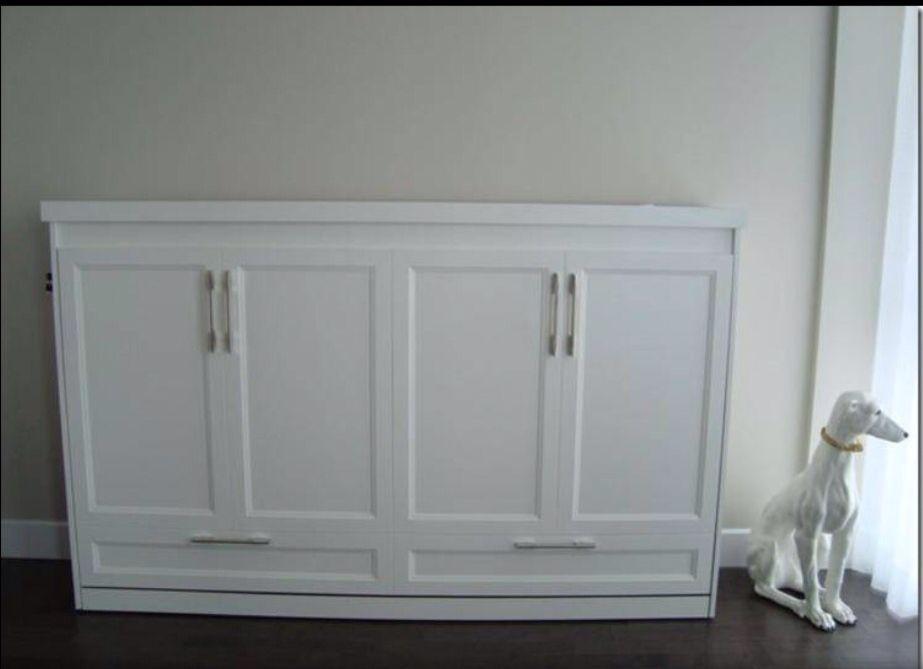 lit escamotable cr ation du roi chambre d 39 enfant pinterest chambre enfant lit escamotable. Black Bedroom Furniture Sets. Home Design Ideas