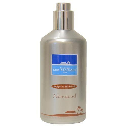 Comptoir Sud Pacifique Nomaoud By Comptoir Sud Pacifique Eau De Parfum Spray 3.3 Oz (new Packaging) *tester