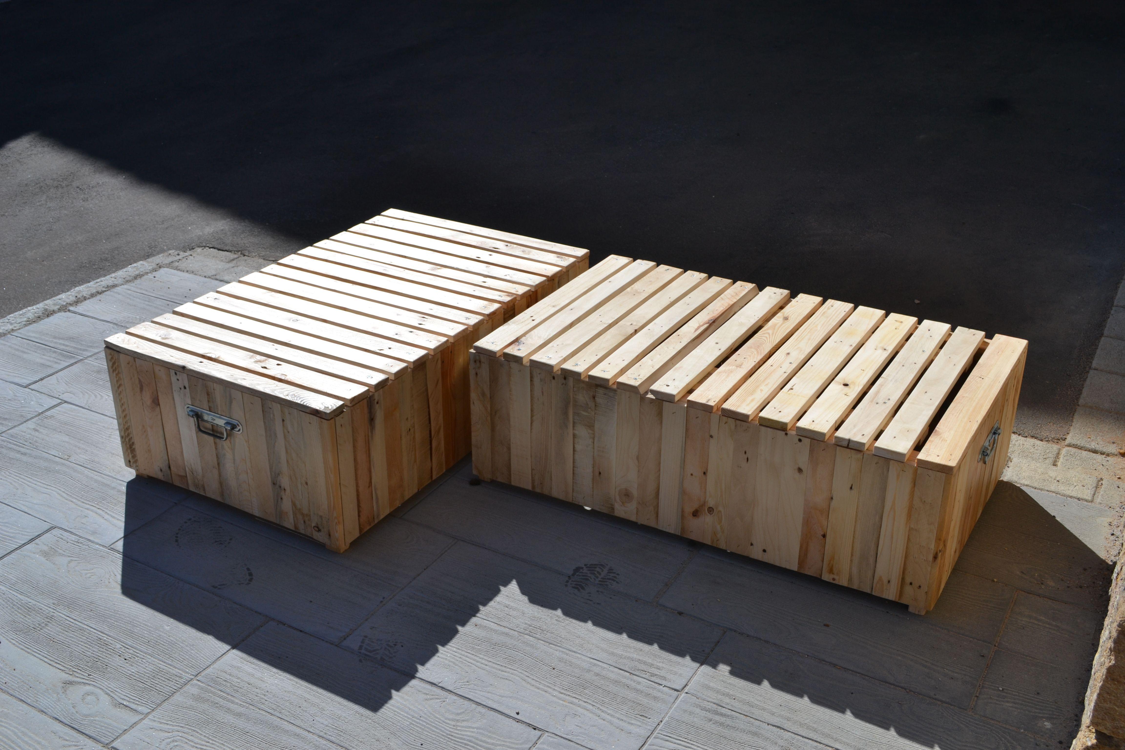 bain de soleil modulable l 39 avenir est dans la palette mobilier de salon bain de soleil et. Black Bedroom Furniture Sets. Home Design Ideas
