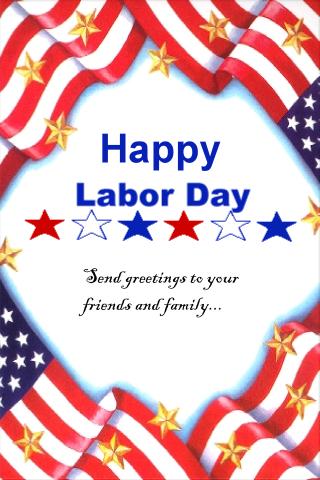 Wordpress Error Labor Day Quotes Happy Labor Day Happy