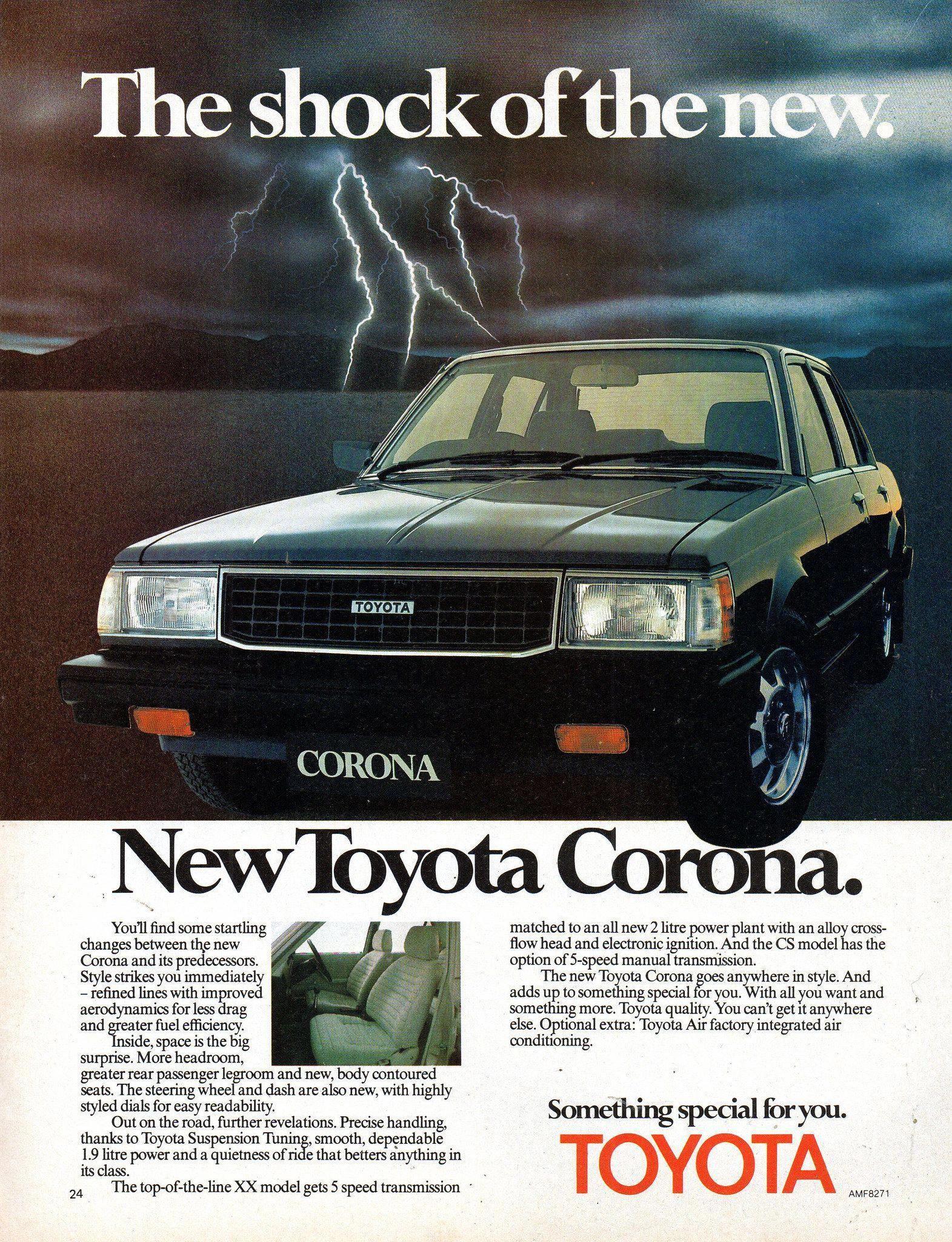 Toyota Classic Cars Inc Toyotaclassiccars Toyota Corona Toyota Classic Japanese Cars