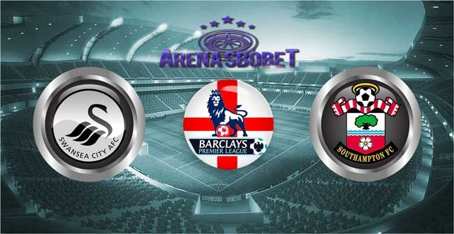 Prediksi Bola Swansea Vs Southampton Bristol Rovers Hull City Leicester Vs Manchester United