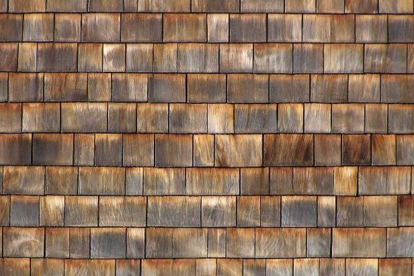 Best Cedar Shingles Shingle House Cedar Shake Roof Cedar 400 x 300