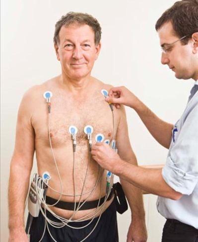 Técnica é coadjuvante em muitos tratamentos e ensina a prestar atenção no funcionamento do corpo
