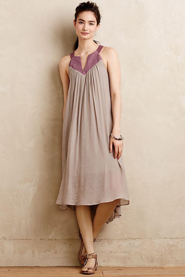 renae maxi dress in 2020 (mit bildern) | legere kleider