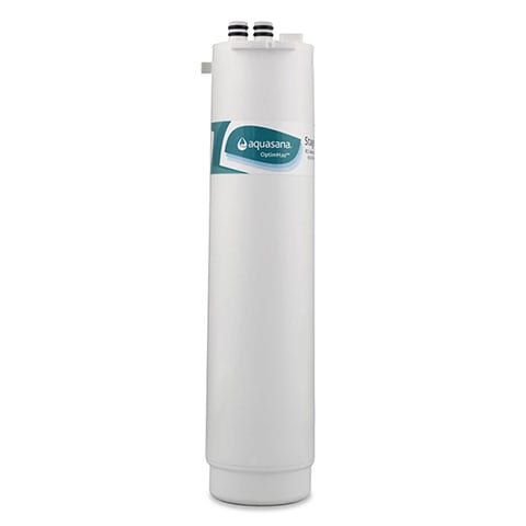 Reverse Osmosis Under Counter Water Filter Chrome Aquasana Reverse Osmosis Water Filter Sink Replacement Ro Membrane
