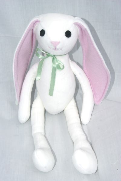 Free Easter Bunny Patterns | Easter bunny, Bunny rabbit and Sewing ...