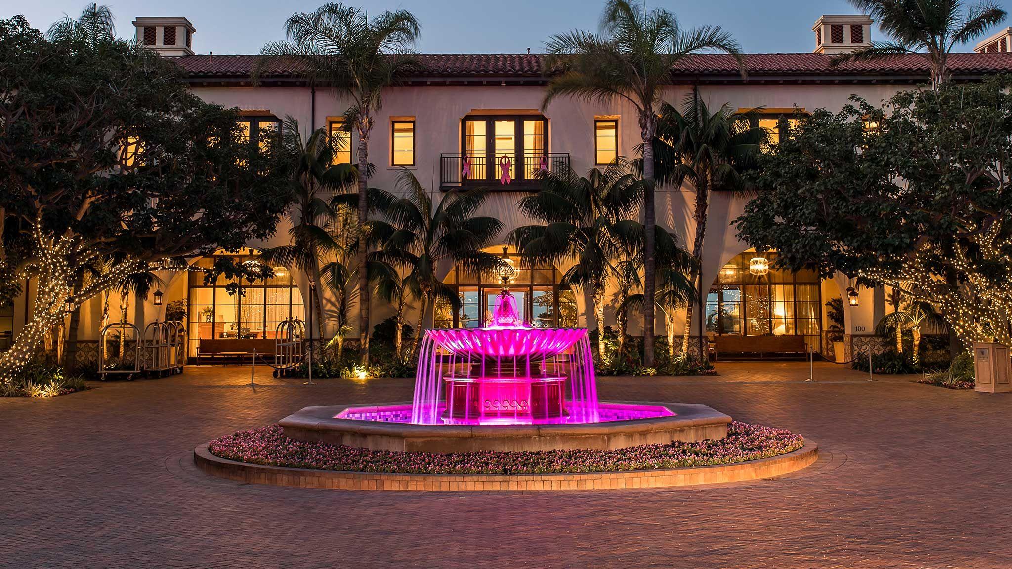 Home: Terranea Resort   TOT   Pinterest   Southern california ...