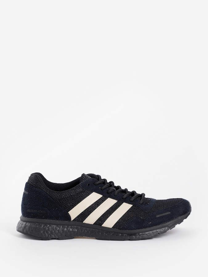new arrival 12847 10ced adidas Sobakov BB7674 Black Chalk Coral Release Info   Fashion   Adidas, Adidas  sneakers, Sneakers