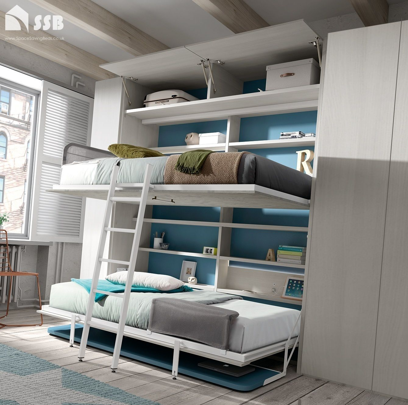 www.spacesavingbeds.co.uk user cimage SPACE-SAVING-BEDS ...