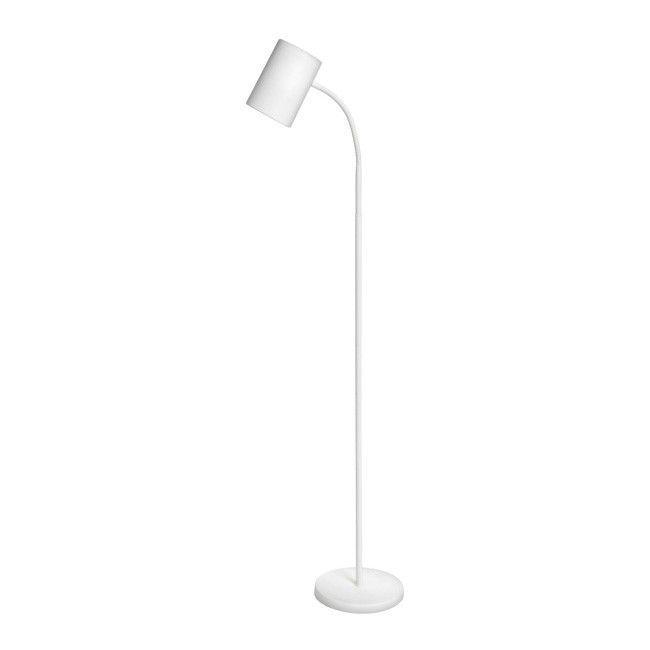 Lampa Podlogowa Philips Himroo E27 Lampy Lampa Podlogowa Nowoczesny