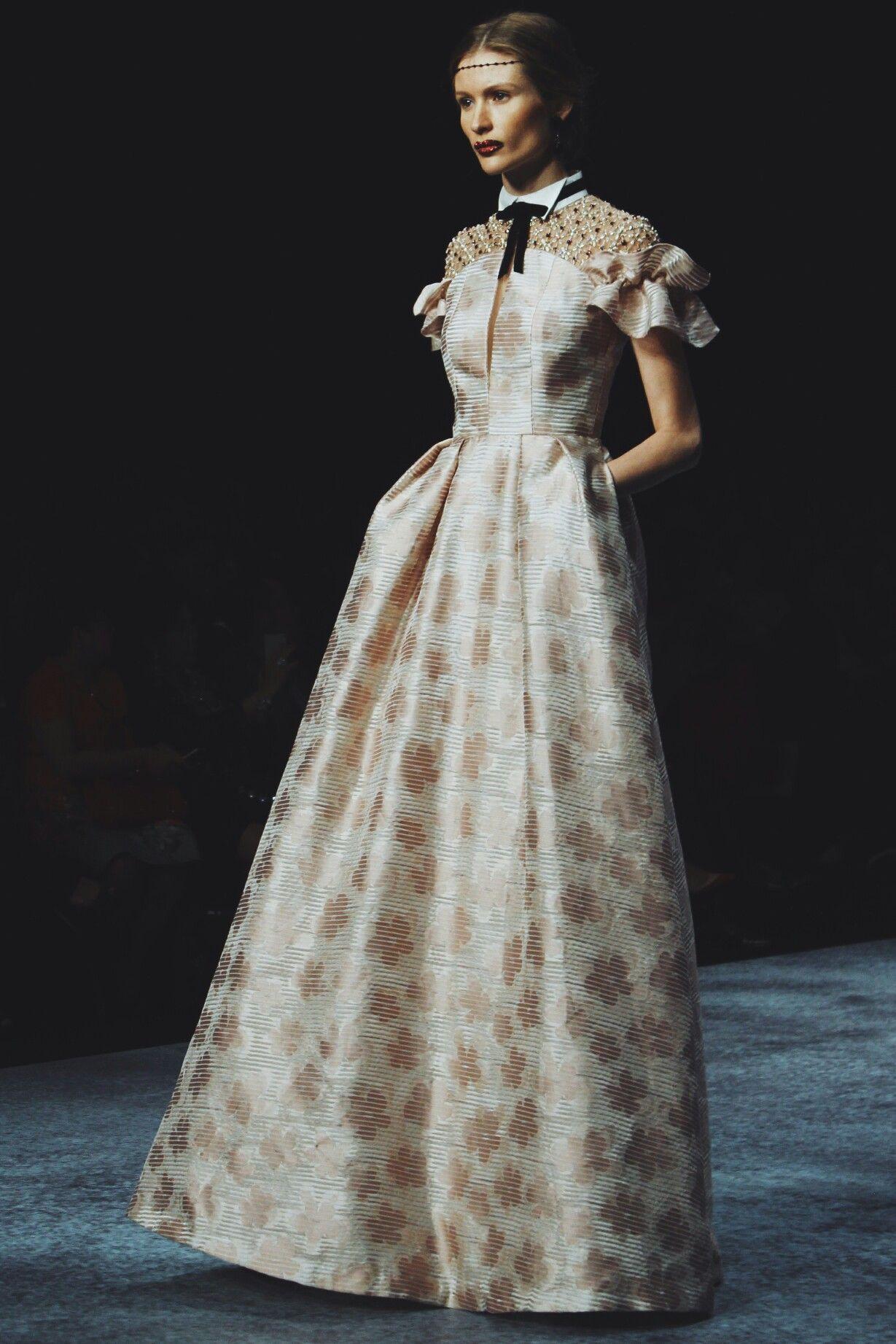 Aristocrat Prom Dresses