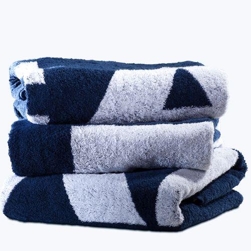NIVEA beach towel #towel #strandtuch #nivea