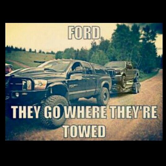 Best Ford Joke That I Ve Seen With Images Ford Humor Ford