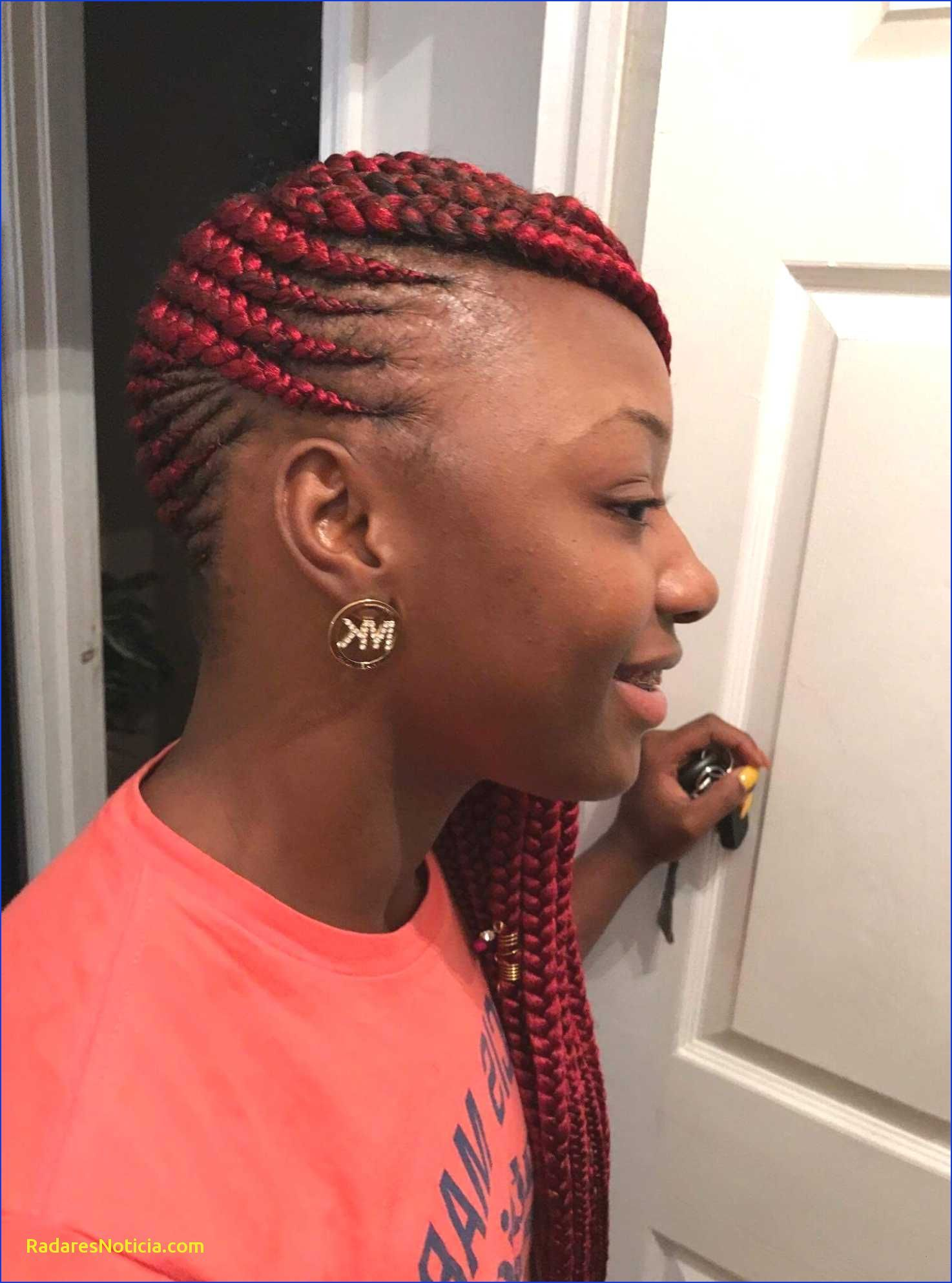 Quick Hairstyles With Weave Braids For Dances Cornrow Hairstyles Hair Styles Cornrow Hairstyles For School