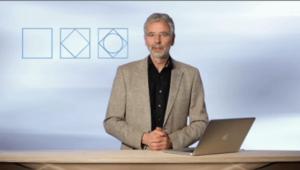 Lipödem: Dr. Thomas Weiss | Krankheit, Weiss und Medizin