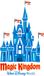 Magic Kingdom Wikipedia The Free Encyclopedia Disney World Castle Disney Magic Kingdom Disney Castle Tattoo