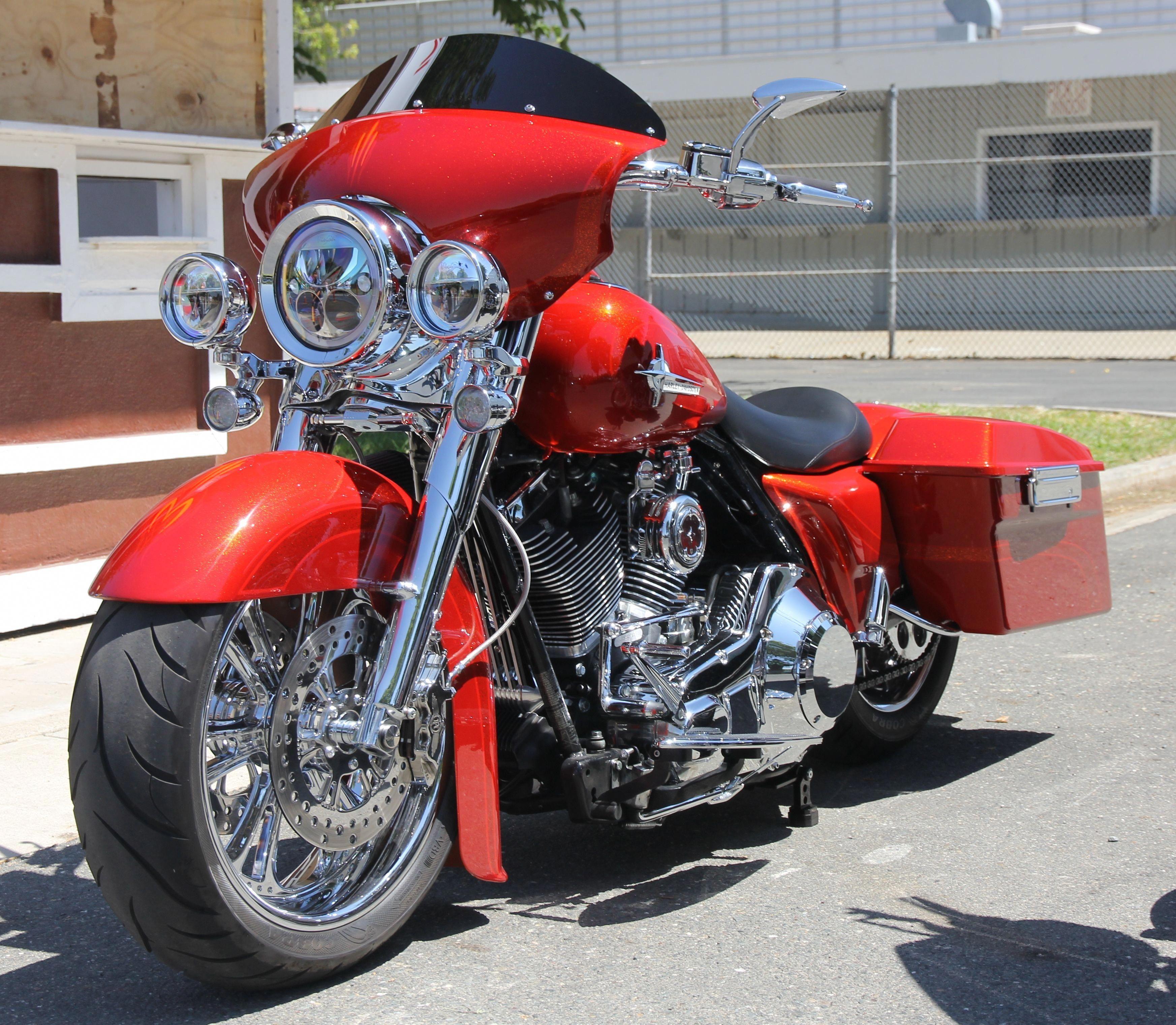 Pin By Harley Davidson Motorcyle News On Motorcycles In 2020 Harley Davidson Bikes Harley Bikes Harley Davidson
