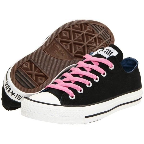 Pin on Bucket list shoes:)