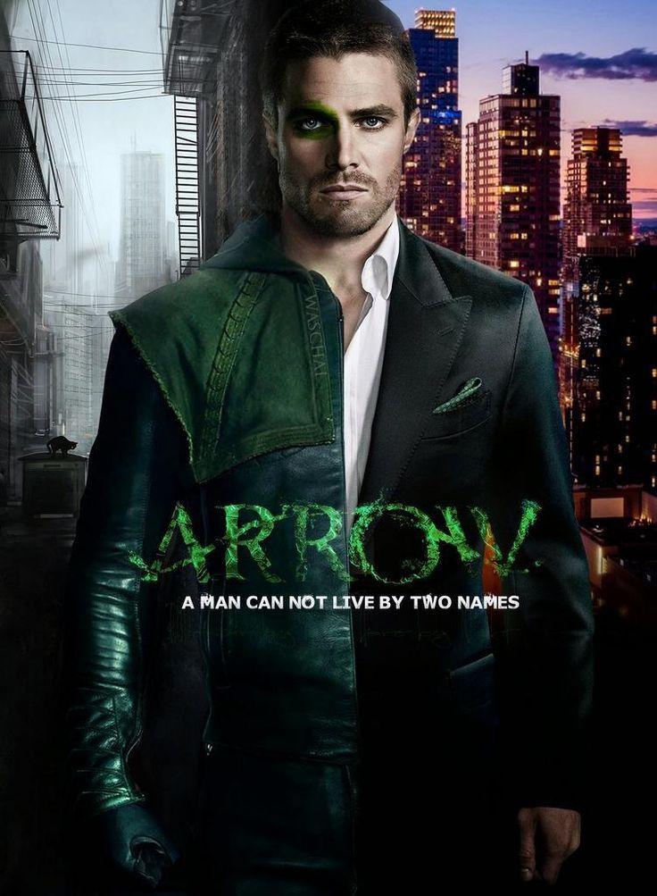 La mia recensione della terza stagione di Arrow. Il percorso di Oliver e finalmente Olicity! http://www.letazzinediyoko.it/arrow-la-terza-stagione/