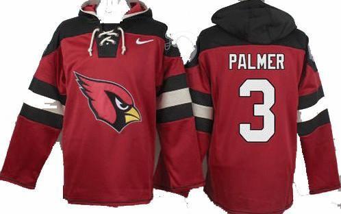 c2739540782 Men s NFL Miami Dolphins  13 Dan Marino Jersey Hooded Sweatshirt prices USD   40.00  cheapjerseys  sportsjerseys  popular jerseys  NF…