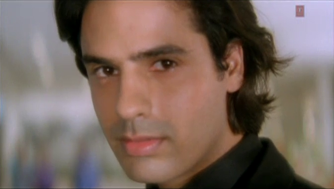 Image result for rahul roy hd