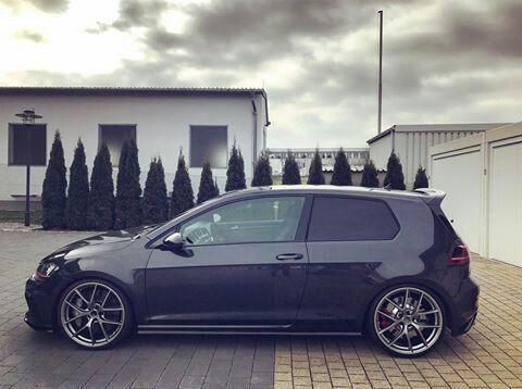 Golf W Nice Wheels Volkswagen Gti Volkswagen Polo Gti Wheels
