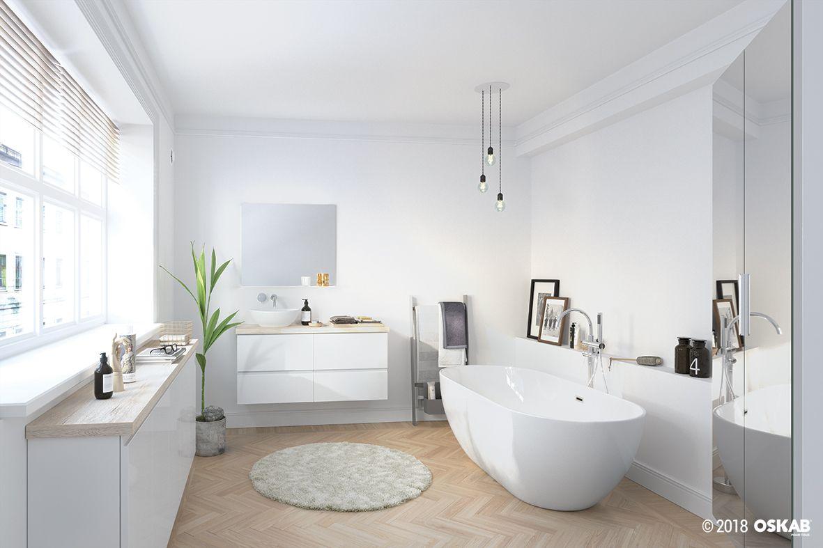 Nouvelle Salle De Bain 2018 meuble de cuisine, salle de bains, rangement en 2020 | idée