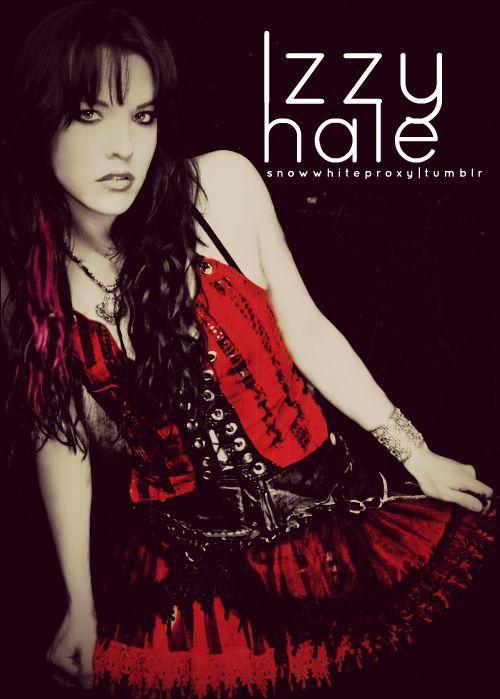 Lzzy Hale Wallpaper Google Search Metal Ladies Musica