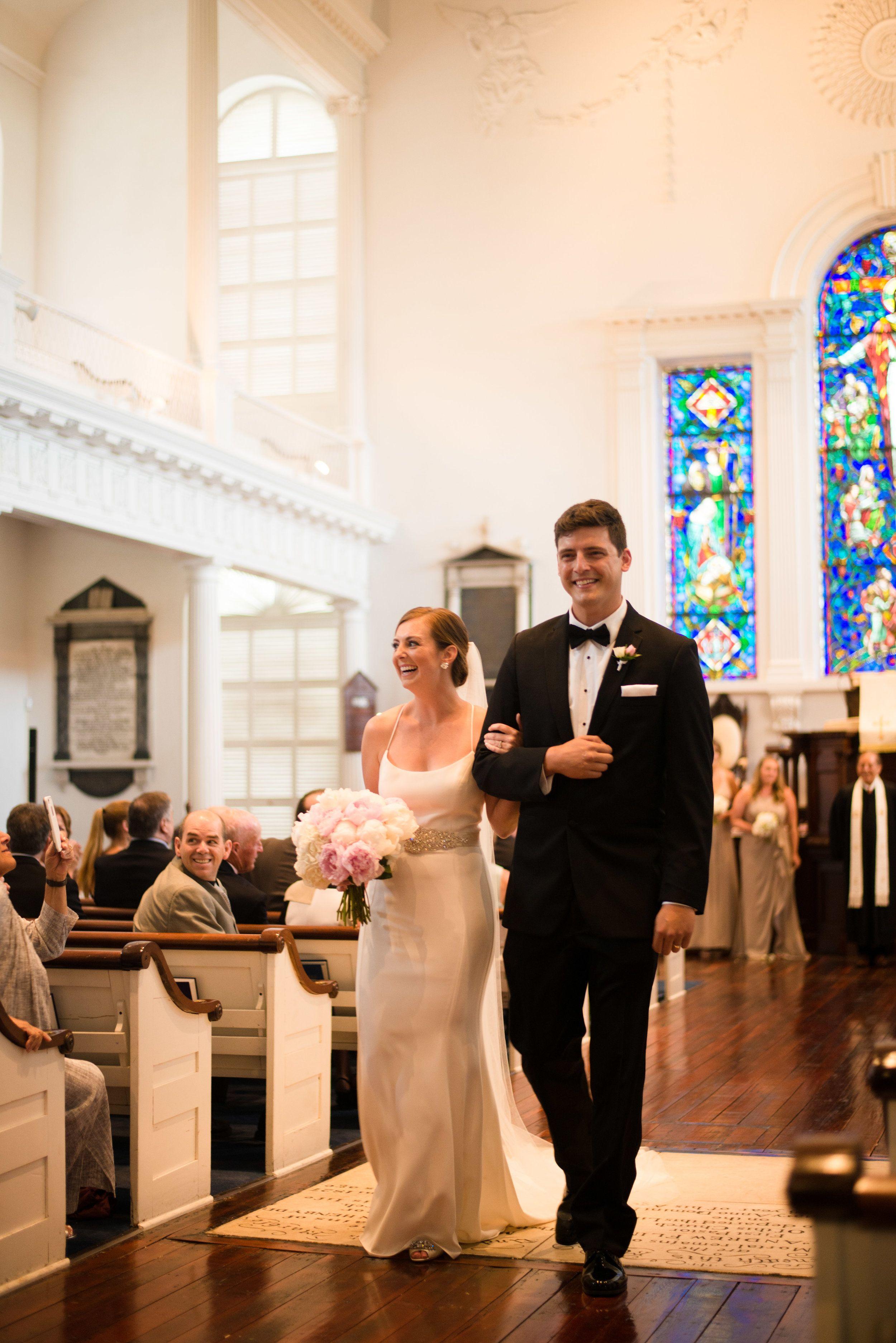 Chagne Downtown Charleston Wedding Summer Ideas Venues: Downtown Charleston Wedding Venues At Reisefeber.org