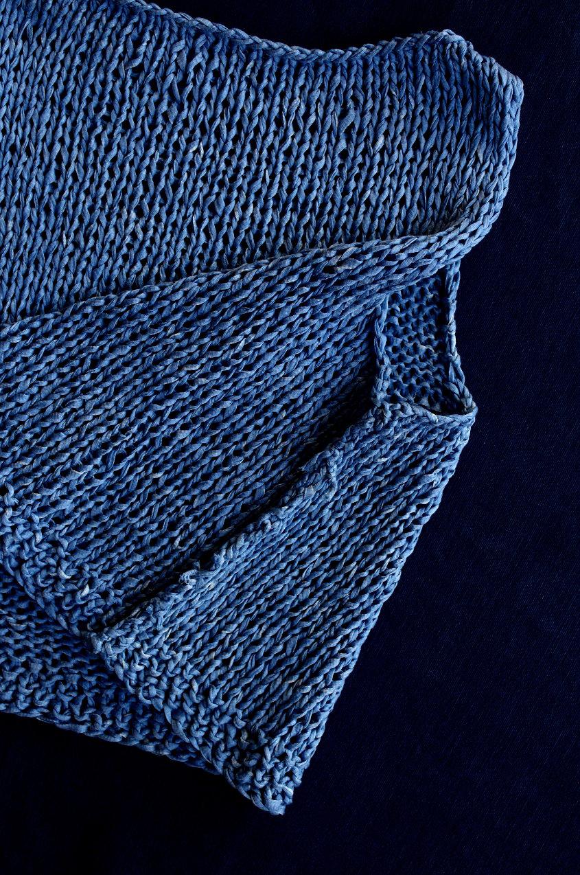 How To Knit A Crop Top Free Knitting Pattern Strickweste Muster Sommer Stricken Kostenlose Strickmuster