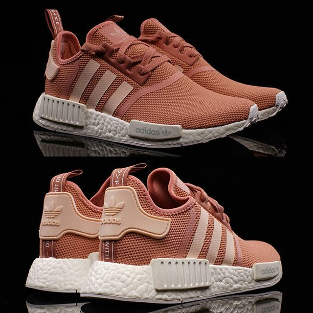 Adidas R1 nmd