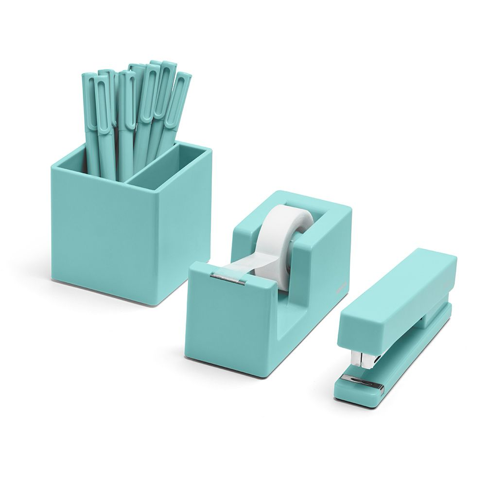 colorful office accessories.  Office Colorful Desk Accessories  Office Furniture For Home Check More At  Httpmichael Inside F