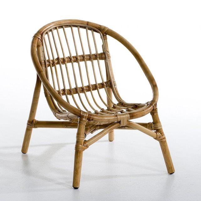 fauteuil enfant vimini | fauteuil enfant, fauteuils et le rotin