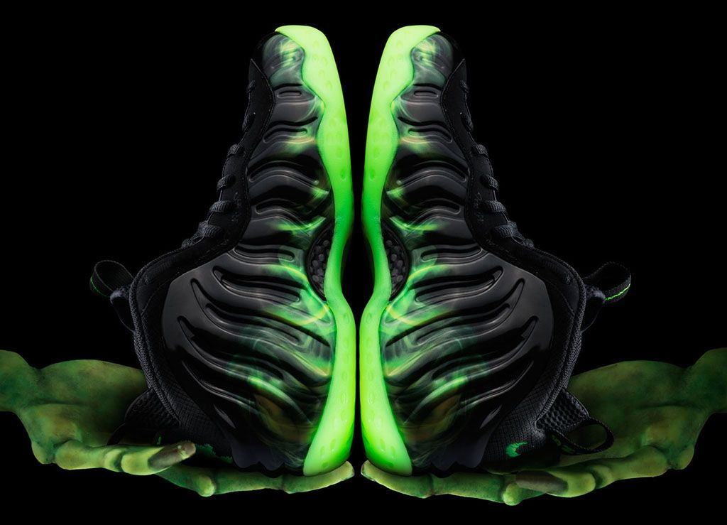 791199c043dbe promo code for nike foamposite paranorman new 945a8 e930b