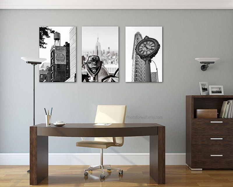 Black and white photography new york photography large wall art large canvas art