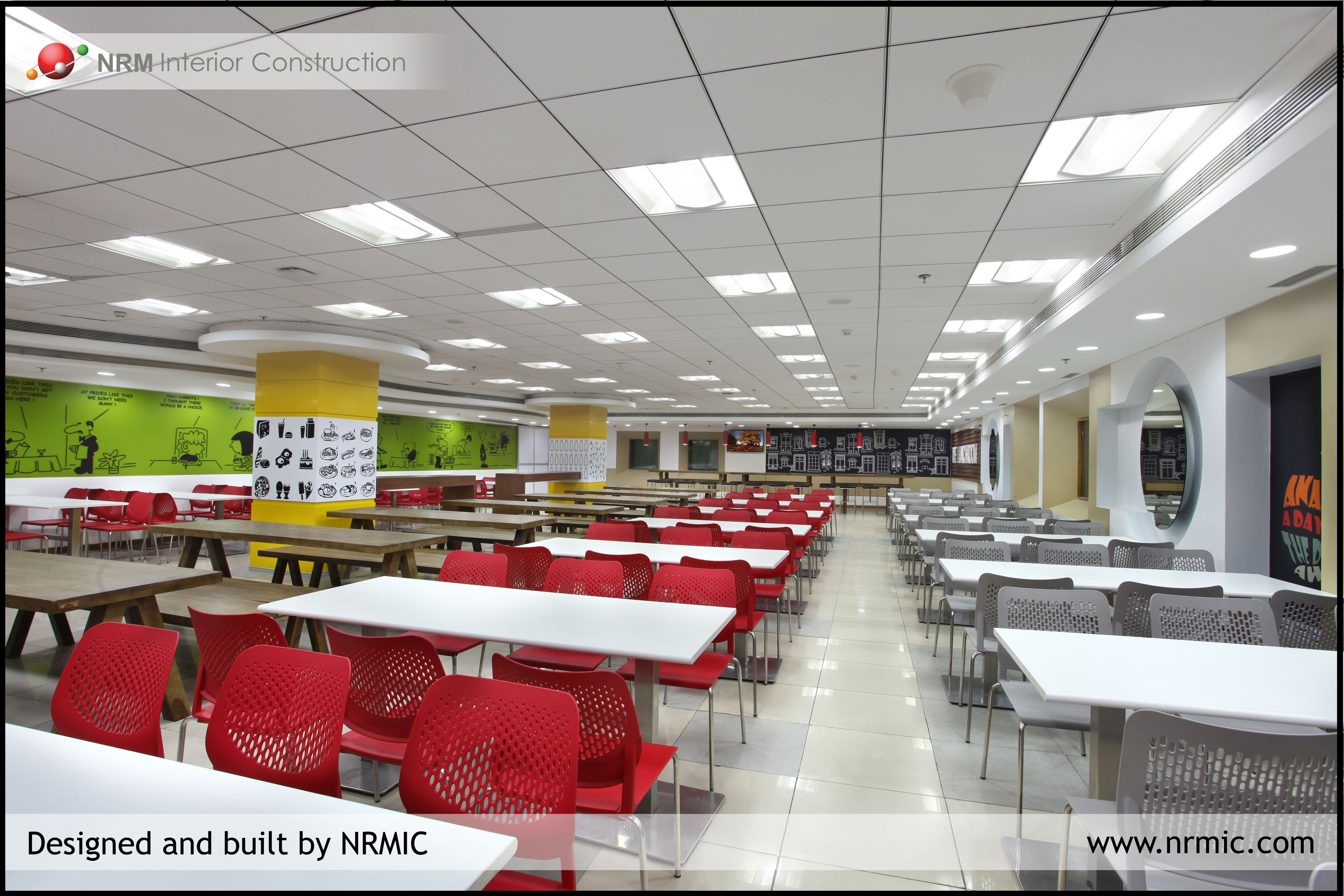 1350eb3c33c Snapdeal Office Designed   built by NRM Interior Construction -  www.nrmic.com