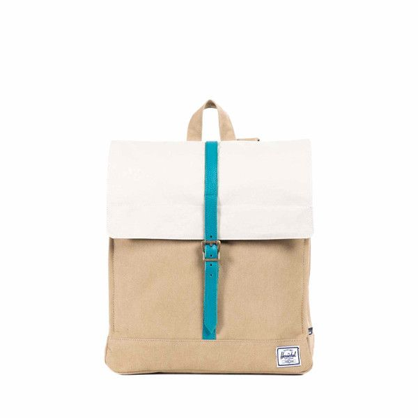 e7b0bf74ce6 City Backpack