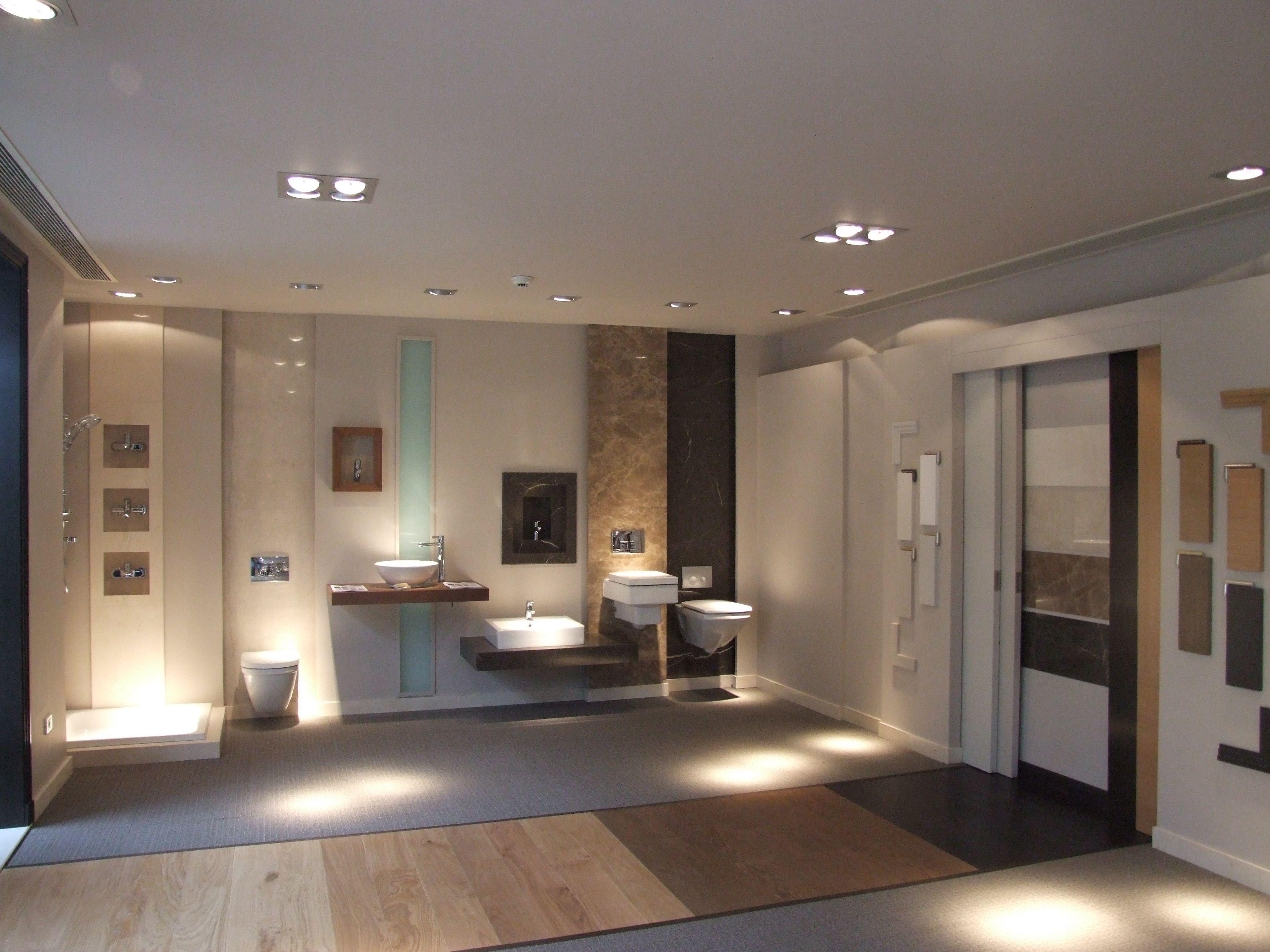 Finishing Matrix Room By Mona Hussein Design House | Finishing ...