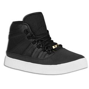 new product de6e0 5e585 ... JORDAN WESTBROOK 0 Product 68934001 Selected Style Black Metallic Gold  White Width -  Chaussures de basket jordan homme westbrook 0 noir  métallique or ...