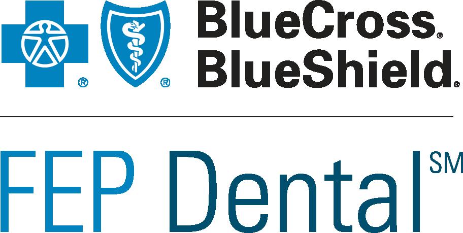 Blue Cross Blue Shield Fep Dental Plan Premiums Dental Plans Dental Coverage Dental