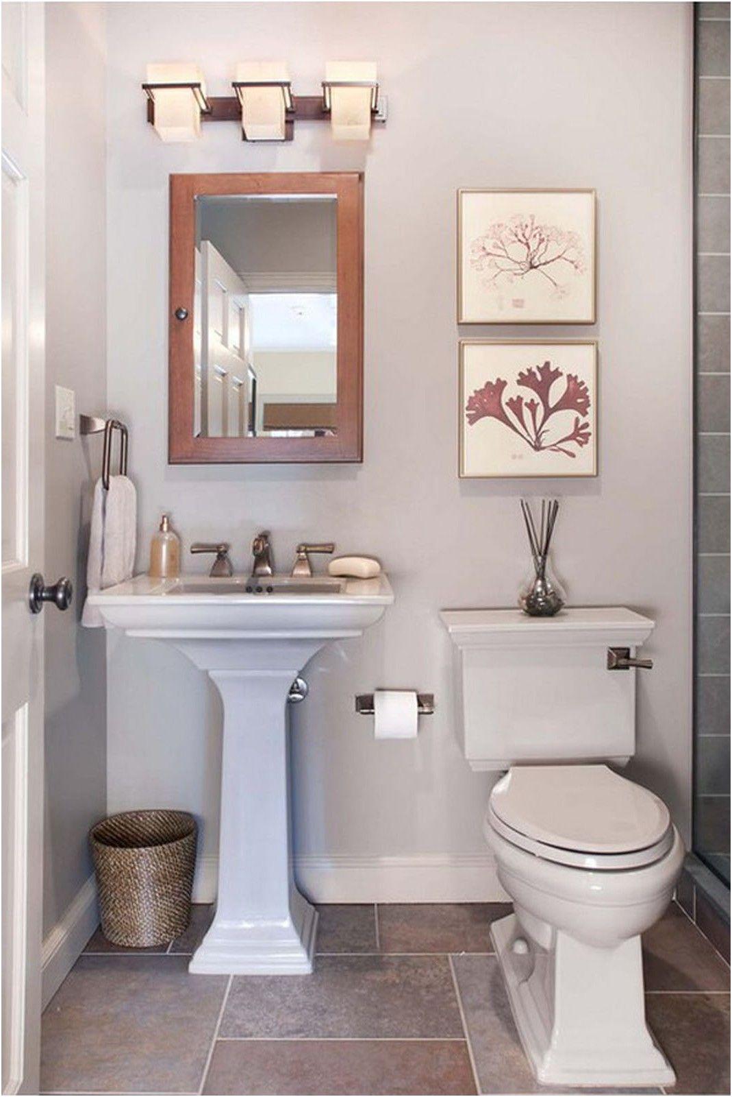 Simple Bathroom Designs For Small Spaces Home Design Minimalist From Bathroom Designs For Small Rooms Toilet Dekorasi Kamar Mandi Kamar Mandi