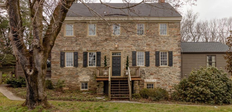 165 Accomac Road York Pennsylvania 17406 With Images Farm