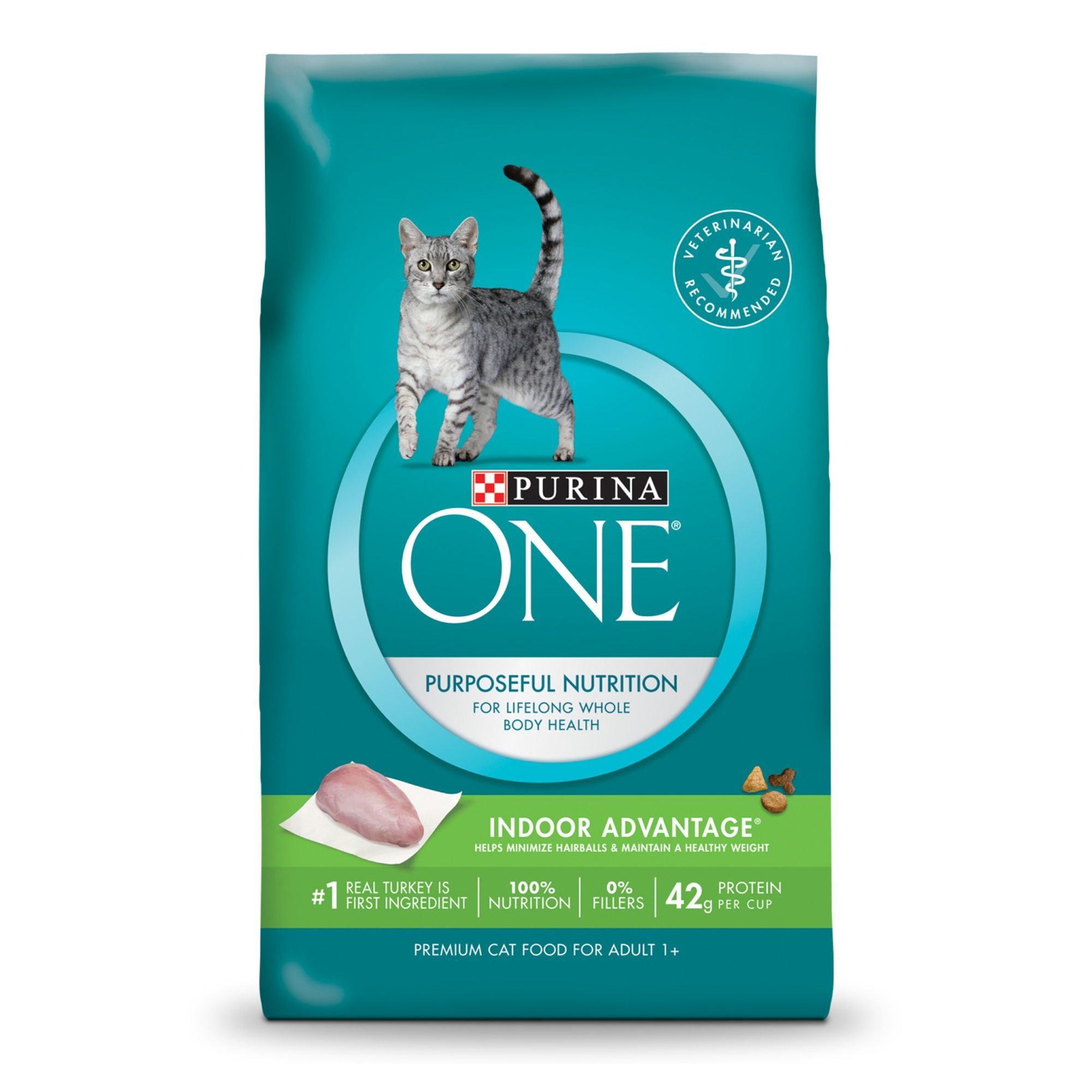 Buy Online Pick Up In Store And Save Petsmart In 2020 Kitten Food Dry Cat Food Cat Food