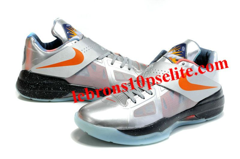 2bc61c773ffbf4 ... 29 best Kevin Durant Shoes images on Pinterest Kevin durant shoes
