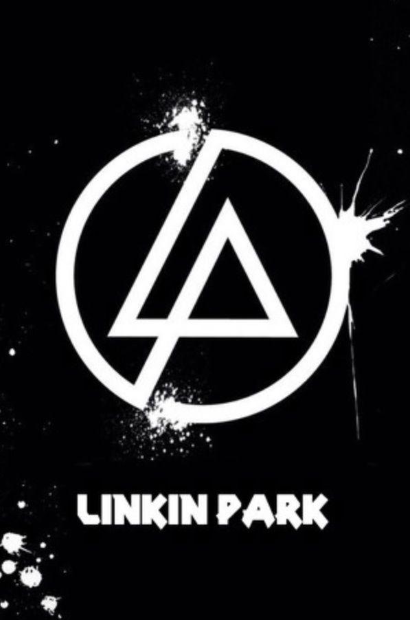 Linkin Park Linkin Park Wallpaper Linkin Park Linkin